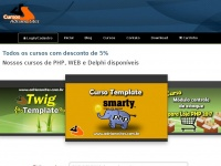 adrianosites.com.br