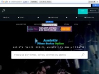 Assistirfilmeseries.online