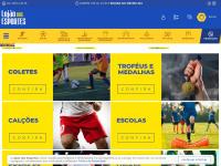 lojaodosesportes.com.br