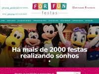 forfunfestas.com.br