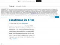 webblog942730878.wordpress.com