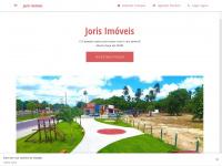 Jorisimoveis.negocio.site - Diversas casas e loteamento em Itaitinga, Horizonte, Pacajus, Eusebio, Aquiraz, Maracanau, Caucaia