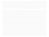 atacadodadiva.com.br