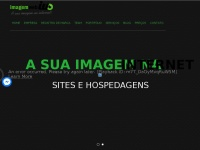 imagemweb.com.br