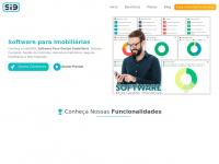 Si9sistemas.com.br - Si9 Sistemas: Software para Imobiliárias
