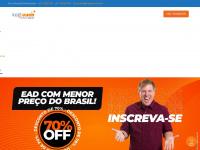 Kogbauen.com.br