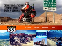 55milhas.com.br