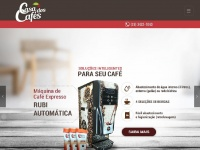 casadoscafes.com.br