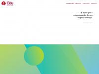 ceucomunicacao.com.br