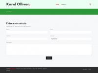 Karol.com.br