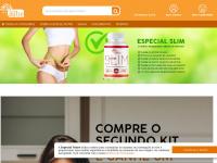 especialnutre.com.br