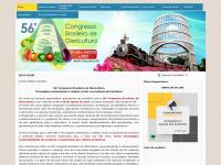 56cbo.com.br