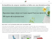 farmacia-affidabile.com