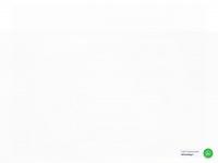 joliecafe.com.br
