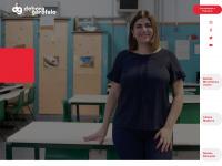 Deboragarofalo.com.br