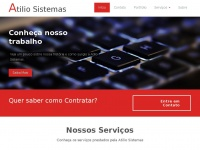 atiliosistemas.com