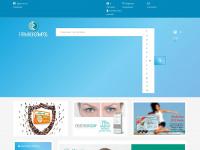 farmaciacampos.net