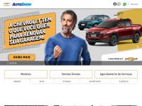 autoshowchevroletlages.com.br