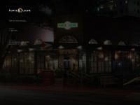 fonteleonebar.com.br
