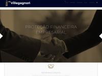 villegagnon.com.br