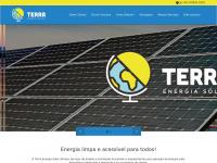 terraenergiasolar.com.br