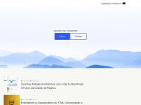 owebmaster.com.br
