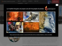 globalaffinityalliance.com