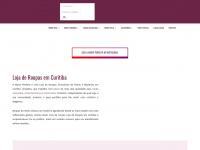 lojamariaperfeita.com.br