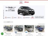Seminovoshpoint.com.br