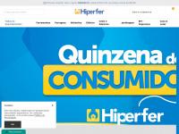 hiperfer.com.br