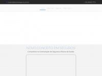 duarteseguros.com.br