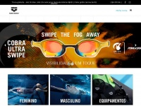 Arenawaterinstinct.com.br