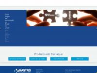 Kastro.com.br
