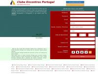 clubencontros.com.pt