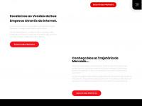 agencianovofoco.com.br
