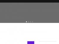 Ebcapital.com.br