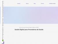 doutoraovivo.com.br