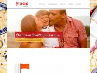 Tupguar.com.br