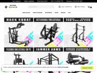 equipamentoslinefitness.com.br