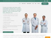 centrodecirurgiadigestiva.com.br