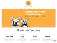 itpetshop.com.br