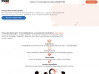 Webk.com.br