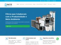 rattsfiltros.com.br