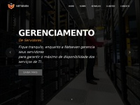 netseven.com.br