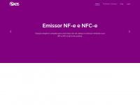 exas.com.br
