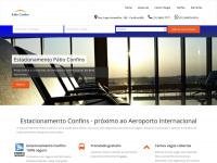 estacionamentopatioconfins.com.br