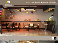 csprojetosarquitetura.com.br