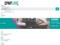 cpapcare.com.br
