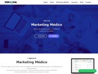 voxlocal.com.br