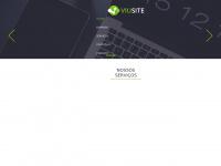 viusite.com.br